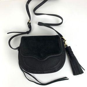New Rebecca Minkoff Mini Suki Crossbody Bag